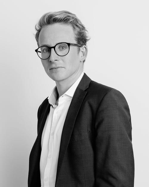 Matthieu Van Schoote